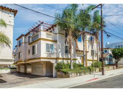 Photo of 613 1st Place, Hermosa Beach, CA 90254 (MLS # PV18246742)