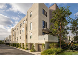 Photo of 5550 Boardwalk , Unit 102, Hawthorne, CA 90250 (MLS # PV18266382)
