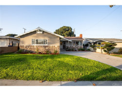 Photo of 2153 W 180th Place, Torrance, CA 90504 (MLS # PV18270952)