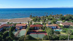 Photo of 2012 Paseo Del Mar, Palos Verdes Estates, CA 90274 (MLS # PV18274163)