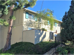 Photo of 1978 Rolling Vista Dr , Unit 26, Lomita, CA 90717 (MLS # PV18276851)