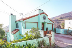 Photo of 2851 Searidge Street, Malibu, CA 90265 (MLS # PV18282708)
