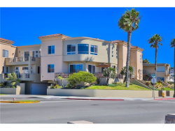 Photo of 1800 Esplanade , Unit A, Redondo Beach, CA 90277 (MLS # PV19013091)