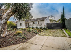 Photo of 4032 Via Picaposte, Palos Verdes Estates, CA 90274 (MLS # PV19016687)