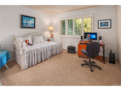 Tiny photo for 3741 Coolheights Drive, Rancho Palos Verdes, CA 90275 (MLS # PV19021294)