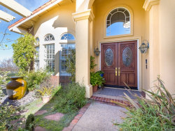 Tiny photo for 6 Paseo De Castana, Rancho Palos Verdes, CA 90275 (MLS # PV19028664)