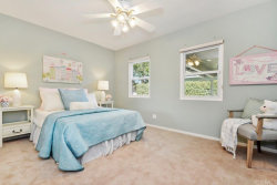 Tiny photo for 5318 Calle De Arboles, Torrance, CA 90505 (MLS # PV19029926)