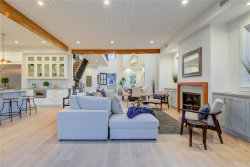 Tiny photo for 1801 6th Street, Manhattan Beach, CA 90266 (MLS # PV19046563)