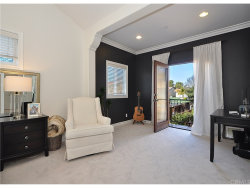 Tiny photo for 2218 Curtis Avenue, Unit B, Redondo Beach, CA 90278 (MLS # PV19054508)