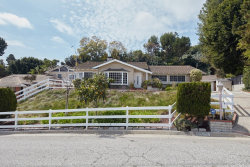 Tiny photo for 2220 Potrillo Rd, Rolling Hills Estates, CA 90274 (MLS # PV19058102)