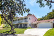 Photo of 1036 Via Fortuna, Palos Verdes Estates, CA 90274 (MLS # PV19103907)