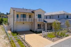 Photo of 26 Phillips Ranch Road, Rolling Hills Estates, CA 90274 (MLS # PV19109187)