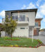 Photo of 2104 Voorhees Avenue, Unit A, Redondo Beach, CA 90278 (MLS # PV19109969)