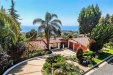 Photo of 1349 Via Zumaya, Palos Verdes Estates, CA 90274 (MLS # PV19129886)