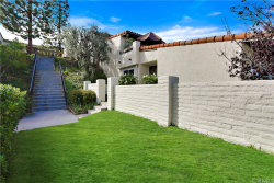 Photo of 25 Oaktree Lane, Rolling Hills Estates, CA 90274 (MLS # PV19139395)
