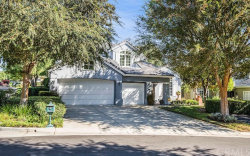Photo of 32 Hillcrest Meadows, Rolling Hills Estates, CA 90274 (MLS # PV19151102)
