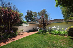 Photo of 3956 Palos Verdes Drive N, Palos Verdes Estates, CA 90274 (MLS # PV19156732)