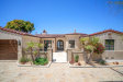 Photo of 253 Rocky Point Road, Palos Verdes Estates, CA 90274 (MLS # PV19162775)