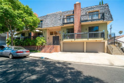 Photo of 540 W Knoll Drive, Unit 6, West Hollywood, CA 90048 (MLS # PV19170479)