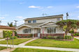 Photo of 4714 Michelle Drive, Torrance, CA 90503 (MLS # PV19174886)