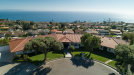 Photo of 7241 Avenida Altisima, Rancho Palos Verdes, CA 90275 (MLS # PV19176886)