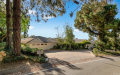 Photo of 12 Georgeff Road, Rolling Hills, CA 90274 (MLS # PV19180481)