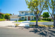 Photo of 6946 Abbottswood, Rancho Palos Verdes, CA 90275 (MLS # PV19186483)