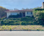 Photo of 1520 Via Montemar, Palos Verdes Estates, CA 90274 (MLS # PV19208516)