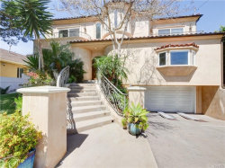 Photo of 817 Garnet Street, Redondo Beach, CA 90277 (MLS # PV19249654)