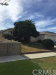 Photo of 25103 Andreo Avenue, Lomita, CA 90717 (MLS # PV19259989)