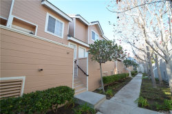 Photo of 2800 Plaza Del Amo, Unit 368, Torrance, CA 90503 (MLS # PV20010588)