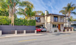 Photo of 1503 Phelan Lane, Redondo Beach, CA 90278 (MLS # PV20013486)