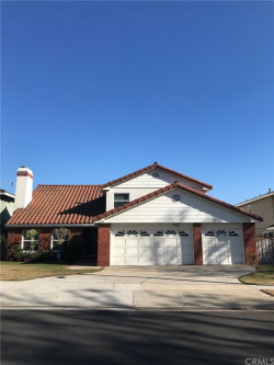 Photo of 23030 Greenwood Avenue, Torrance, CA 90505 (MLS # PV20034151)