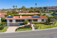 Photo of 1432 Via Zumaya, Palos Verdes Estates, CA 90274 (MLS # PV20041858)