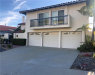 Photo of 30227 Calle De Suenos, Rancho Palos Verdes, CA 90275 (MLS # PV20054676)