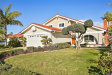 Photo of 28626 Mount Rushmore Road, Rancho Palos Verdes, CA 90275 (MLS # PV20063474)