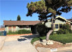 Photo of 25302 Doria Avenue, Lomita, CA 90717 (MLS # PV20088033)