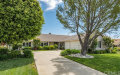 Photo of 4 Misty Acres Road, Rolling Hills Estates, CA 90274 (MLS # PV20118901)