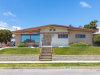 Photo of 2711 S Anchovy Avenue, San Pedro, CA 90732 (MLS # PV20120946)