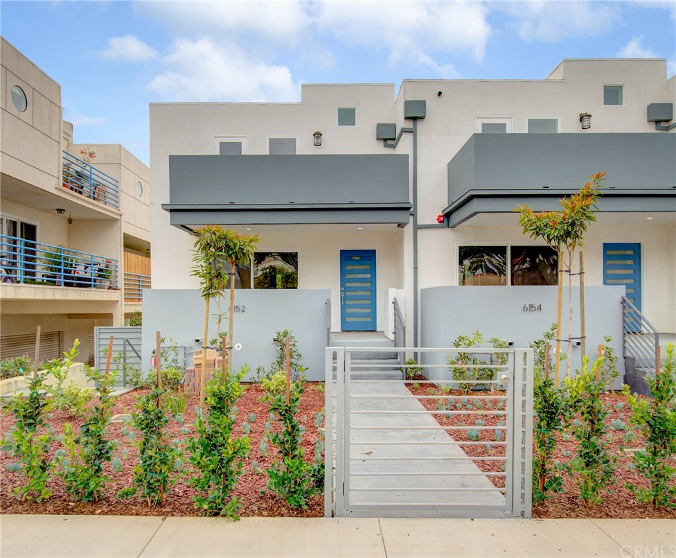 Photo for 6152 Pacific Coast Hwy, Redondo Beach, CA 90277 (MLS # PV20123734)