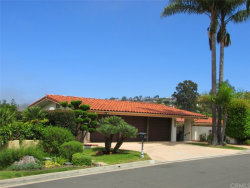 Photo of 1413 Via Davalos, Palos Verdes Estates, CA 90274 (MLS # PV20125990)