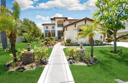 Photo of 24 Santa Cruz, Rolling Hills Estates, CA 90274 (MLS # PV20129013)