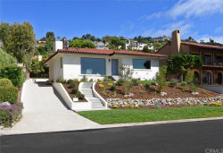 Photo of 1520 Via Montemar, Palos Verdes Estates, CA 90274 (MLS # PV20130237)