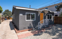 Photo of 11810 Avalon Boulevard, Los Angeles, CA 90061 (MLS # PV20138048)
