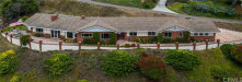 Photo of 38 Deerhill Drive, Rolling Hills Estates, CA 90274 (MLS # PV20143039)