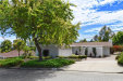 Photo of 4842 Rockbluff Drive, Rolling Hills Estates, CA 90274 (MLS # PV20163446)