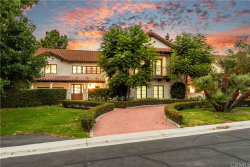 Photo of 9 Country Meadow Road, Rolling Hills Estates, CA 90274 (MLS # PV20182009)