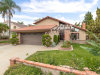 Photo of 1459 W Toscanini Drive, Rancho Palos Verdes, CA 90275 (MLS # PV20187325)