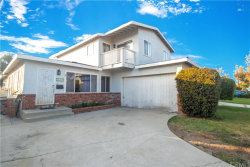 Photo of 18413 Wilton Place, Torrance, CA 90504 (MLS # PV20223308)
