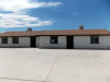 Photo of 35265 Ash Road, Barstow, CA 92311 (MLS # PW14148229)